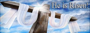 He is Risen pic 20
