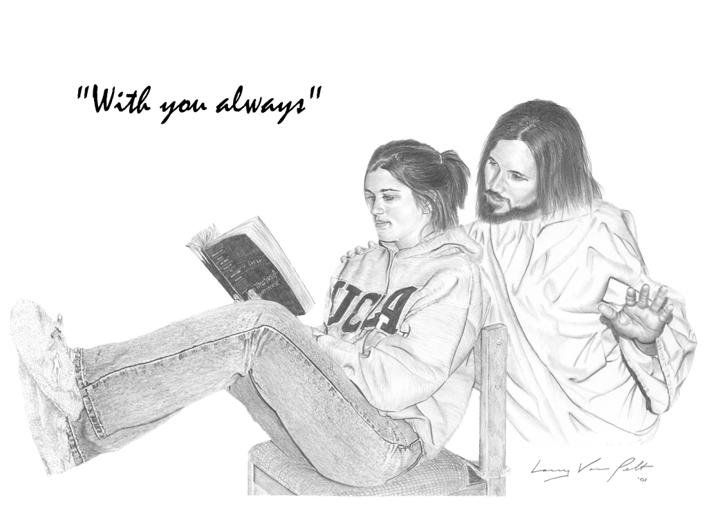 external image Jesus-with-Student.jpg
