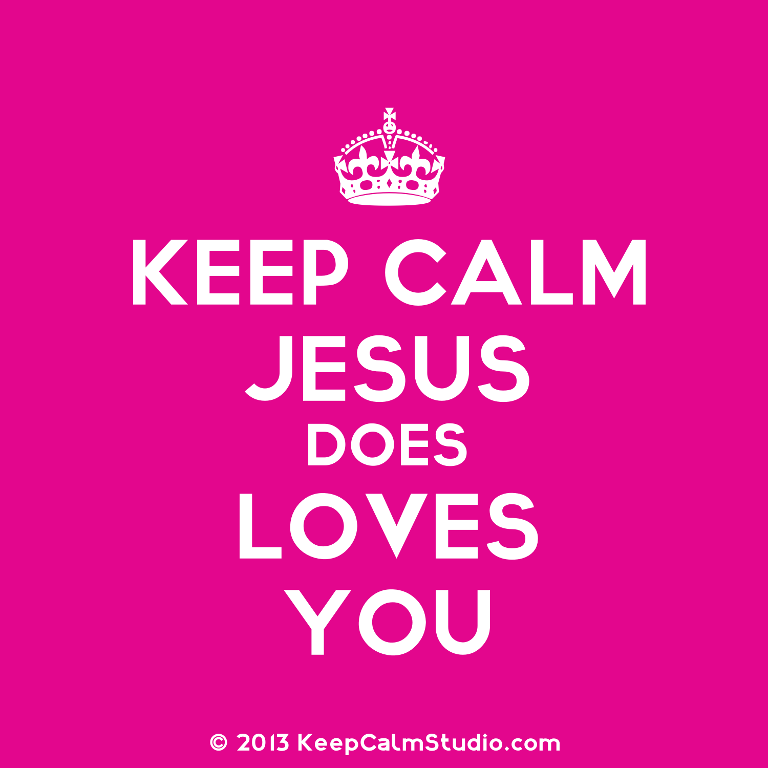Wallpaper Jesus Love Me : Jesus Loves You Wallpapers