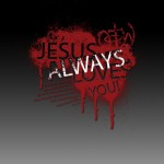 Jesus Loves You Wallpaper 09