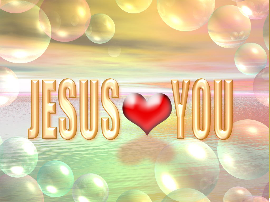 I Love You Jesus Wallpaper www.pixshark.com - Images Galleries With A Bite!