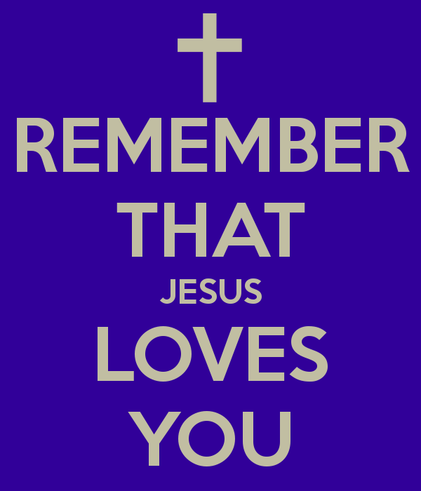 Wallpaper Of Jesus Love : Pin Jesus-loves-you-coloring-pages-jesuscoloringpagesorg on Pinterest