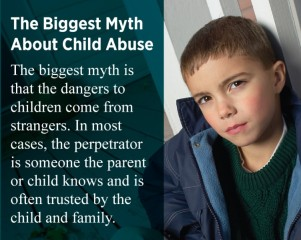 child abuse why does it occur essay Keeping children safe: introduction to child abuse and neglect for preschool staff this lesson may have content specific to certain if abuse does occur.