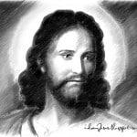 Jesus Christ Picture 3202