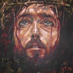 Jesus Christ Picture 3205