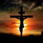 Jesus Christ Picture 3207