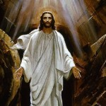 Jesus Christ Picture 3209