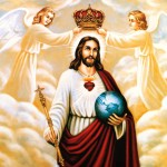 Jesus Christ Picture 3210