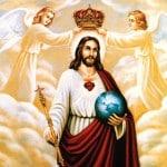 Jesus Christ Picture 3210