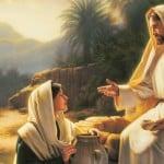 Jesus Christ Picture 3213