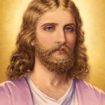 Jesus Christ Picture 3215