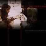 Jesus Christ Picture 3219