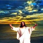 Jesus Christ Picture 3221