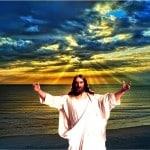 Jesus Christ Picture 3221