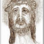 03 Jesus Christ