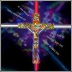 24 Follower of Christ