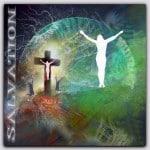 26 Fruit Of Salvation