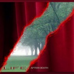 29 Life After Death