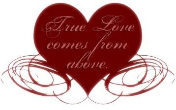 Valentines Day Prayers