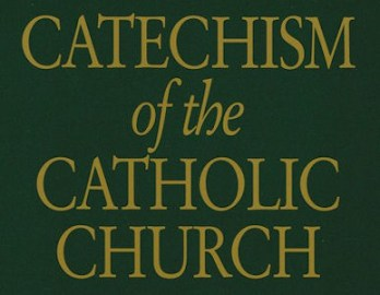 Catechism Of The Catholic Church PDF Download