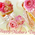 Happy Mothers Day Card 01