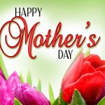 Happy Mothers Day Card 04