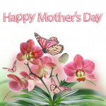 Happy Mothers Day Card 05
