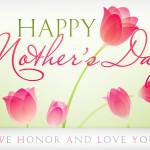 Happy Mothers Day Card 07