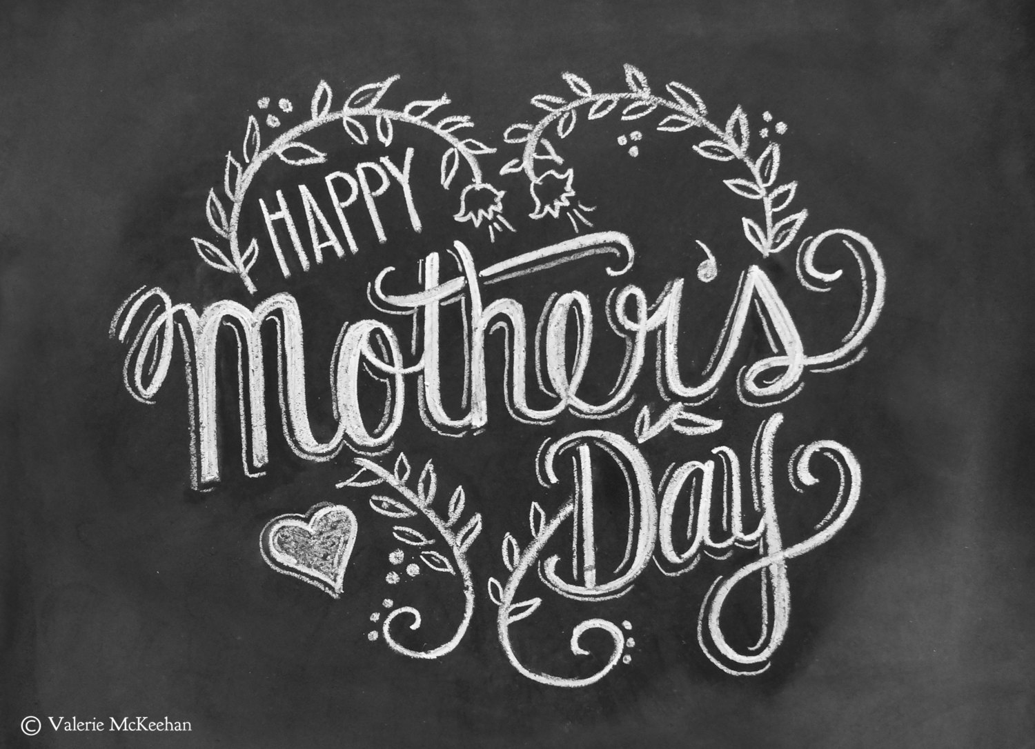 Happy mothers day card 08