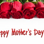 Happy Mothers Day Card 09