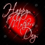 Happy Mothers Day Card 10