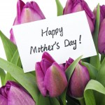 Happy Mothers Day Card 12
