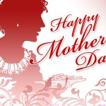 Happy Mothers Day Card 14