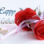 Happy Mothers Day Card 17