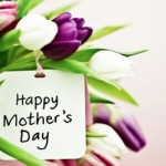 Happy Mothers Day Card 18