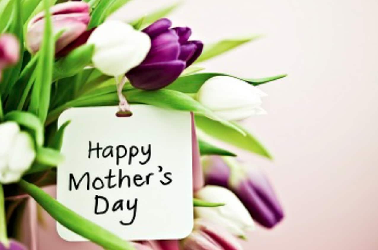 happy mothers day card 18 happy mothers day card 19