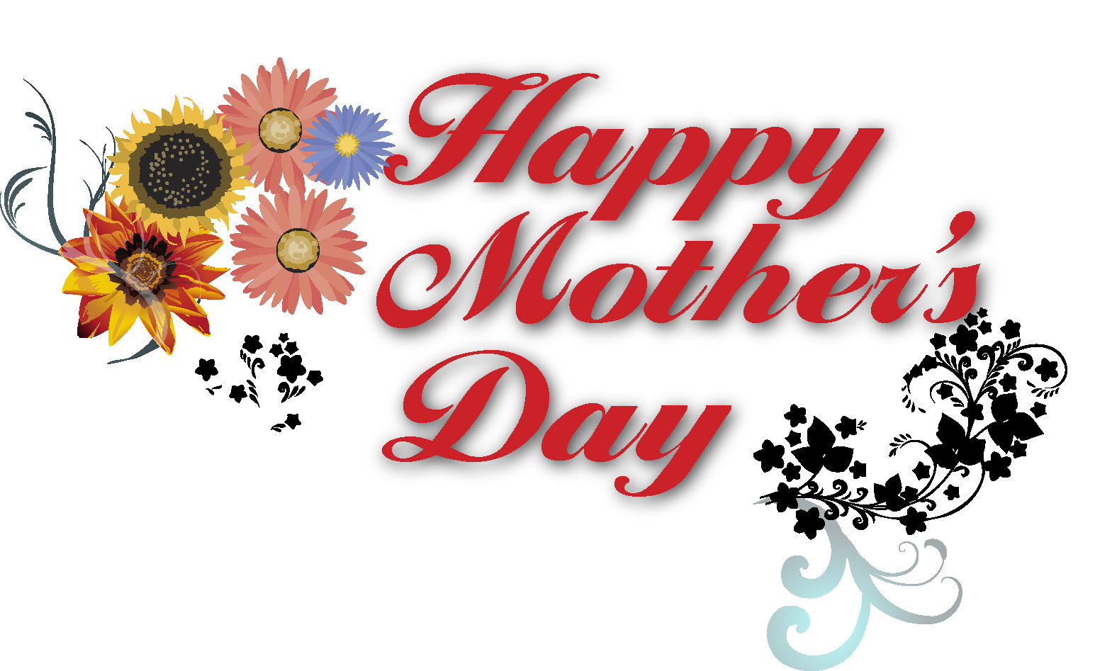 happy mothers day Happy mothers day stock images download photos about mothers day background, pregnant woman family, mother s day, mothers day flowers, happy mother.