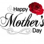 Happy Mothers Day Card 21