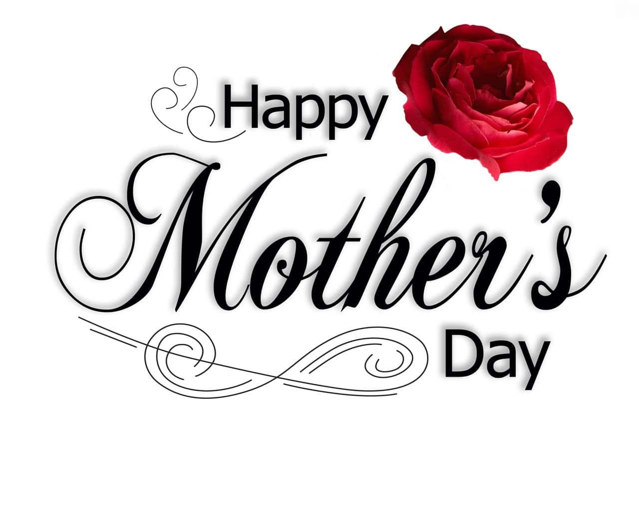 happy mothers day card 21 happy mothers day card 22
