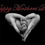 Happy Mothers Day Card 22