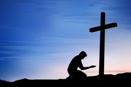 A Perfect Christian