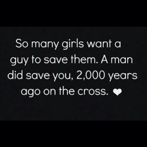 Christian Whatsapp Images