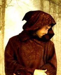 Capuchin Friars Minor