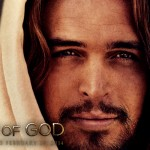Son Of God Movie HD Wallpaper 01