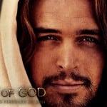 Son Of God Movie HD Wallpaper 01