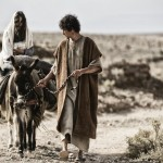 Son Of God Movie HD Wallpaper 05