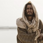 Son Of God Movie HD Wallpaper 06