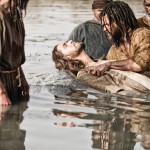 Son Of God Movie HD Wallpaper 07
