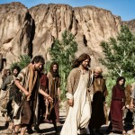Son Of God Movie HD Wallpaper 08