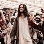 Son Of God Movie HD Wallpaper 10